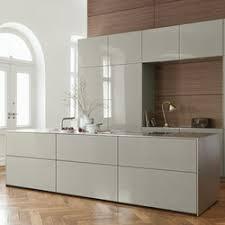 b3 function box designer furniture