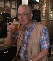 """Pat Condell on Twitter: """"New York was cold and rainy on arrival ..."""