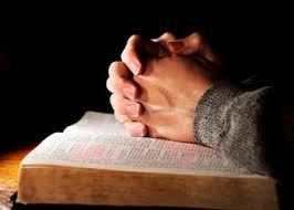 Image result for person praying