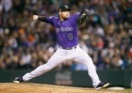 Adam Ottavino   Baseball Wiki   Fandom