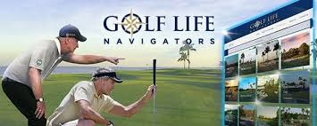 Golf Life Navigators Enters Real Estate Market with Addition of PJ Smith -  The Golf Wire