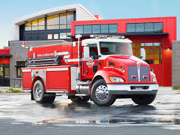 fire truck wallpapers wallpaper cave