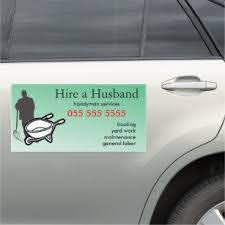 Not For Hire Bumper Stickers Decals Car Magnets Zazzle