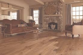 hardwood floors mannington aladdin