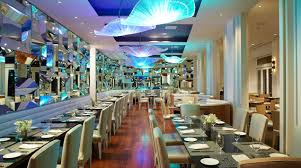 long beach ny restaurants the