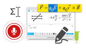 equatio mathspace texthelp