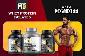 india s 1 authentic supplements