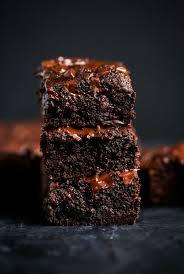 best homemade brownies paleo gluten