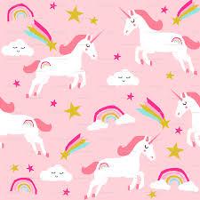 unicorn wallpaper 1200x1200 0 31 mb