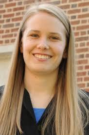 Chelsea Smith '15 | Marietta College