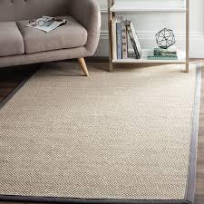 safavieh natural fiber rug marble dark
