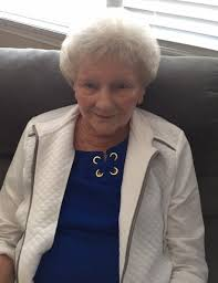 Polly Jean Howard Moore Obituary - Visitation & Funeral Information