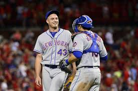 Metsmerizing Moves: Acquiring Addison Reed for Playoff Push ...