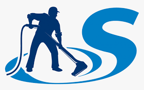 carpet cleaning logo hd png