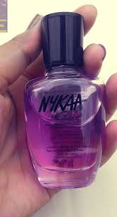 best nail polish removers in india