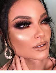 best makeup ever milas net