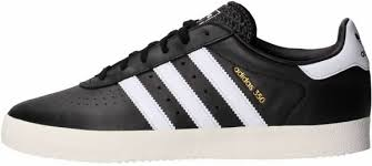 adidas 350 only 67 today runrepeat