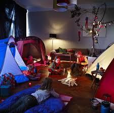 25 Best Indoor Activities For Kids Fun Indoor Activities For Kids At Home
