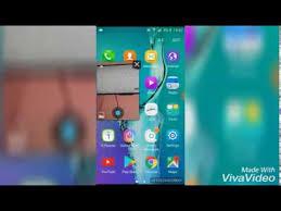 samsung j2 screen mirroring sony smart