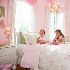 and cute shabby chic kids room designs