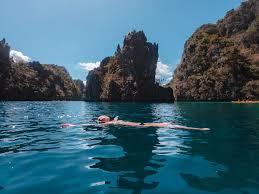 el nido island hopping a full guide to