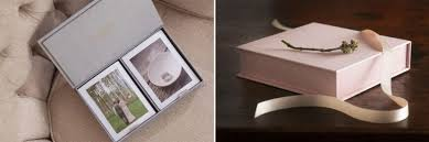 The Proof Box Priscilla Foster Handmade | Handmade, Place card holders, The  fosters