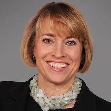 Leslie M. Smith, P.C. | Professionals | Kirkland & Ellis LLP