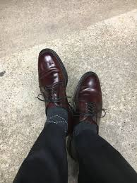 allen edmonds appreciation thread 2018