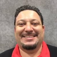 Adrian Robles - San Jose, California | Professional Profile | LinkedIn