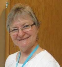 Spiritual Arts Cluster Recognizes Volunteers - Unitarian ...