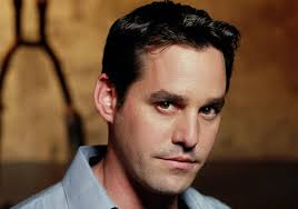 Buffy the Vampire Slayer' — Nicholas Brendon Remembers His Time as ...