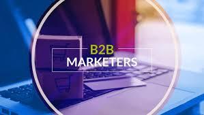 Will Poss – Venture – Burch Creative Capital   LinkedIn