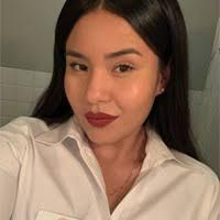 "100+ ""Marisol"" profiles | LinkedIn"