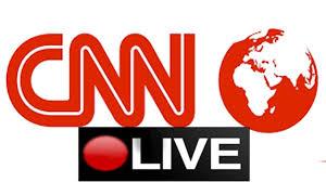 CNN LIVE 24/7 BREAKING NEWS - YouTube