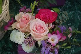 صور باقات ورد اجمل باقات الورد و الزهور بالصور حلوه خيال