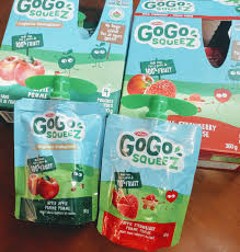 snacking on the go with gogo squeez