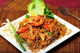 thailand food have to try list