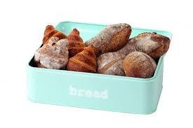好きに コレクターグッズ bread box for kitchen