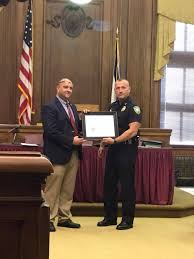 RESQ WV - Charleston Police Department Community Services... | Facebook