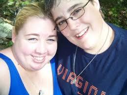 Priscilla Murphy avis de décès - Charlottesville, VA