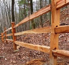 Fence Company Installation Contractor