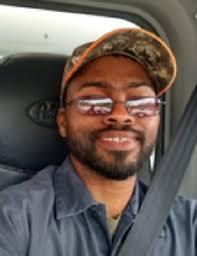 Houston Adam Owens Obituary - Mullins, South Carolina , Troy's Funeral Home    Tribute Arcive