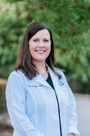 Kelly Morgan, NP-C - LaGrange Internal Medicine