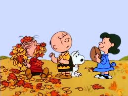 74 snoopy thanksgiving wallpaper on