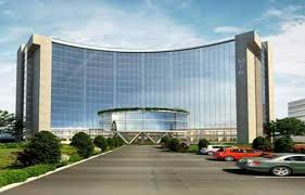 Image result for jessore hi tech park it sumit