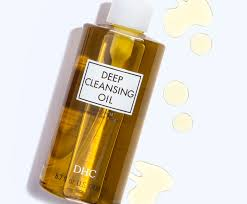 the best oil cleansers and how to use