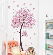 Top 9 Most Popular Bedroom Wall Stickers Women Brands And Get Free Shipping End2d7ee