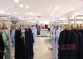 purchase goods in shanghai xing pu