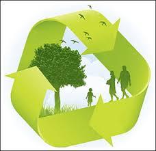 """Результат пошуку зображень за запитом Конкурс """"Екологічні ініціативи"""""""