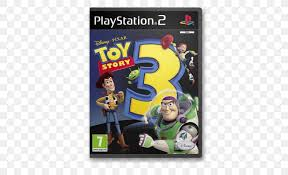 the video game playstation 2 xbox 360